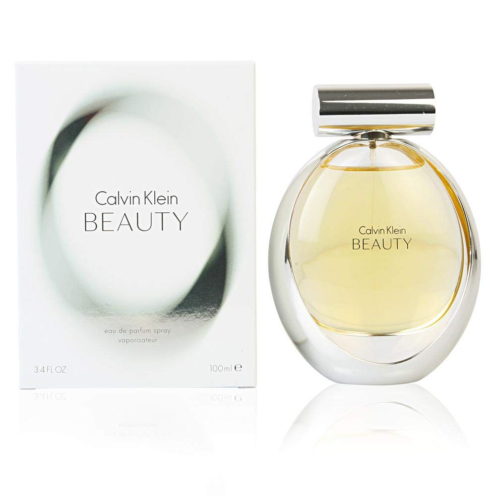 Klein De Beauty Parfum Eau 30 Calvin Ml yvmw8On0NP
