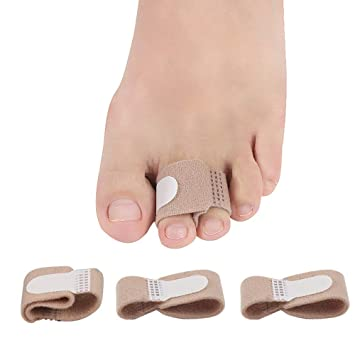 foot care supplies