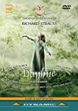 Richard Strauss: Daphne [DVD] [Import]