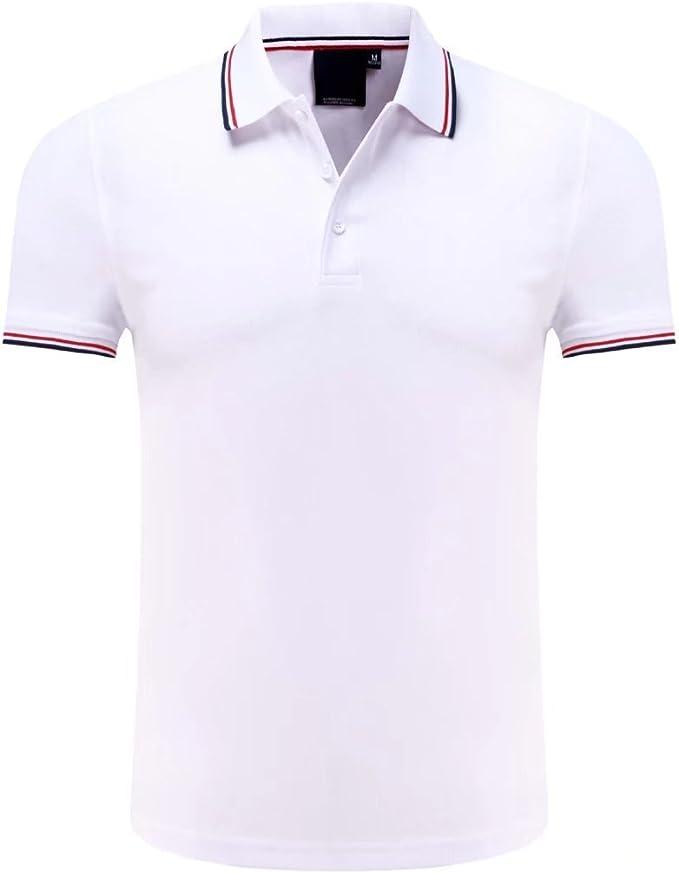 Hombre Camisetas Unisex Mujeres Parejas montado 95% Algodón ...