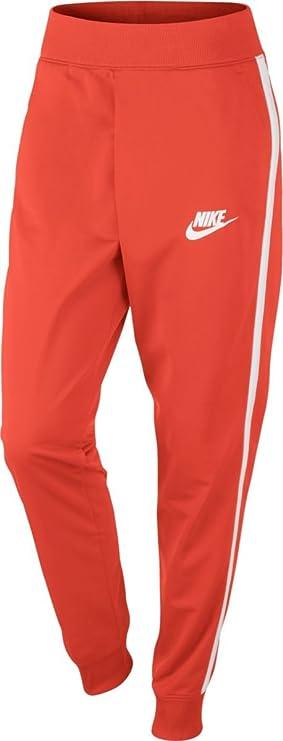 e5a856c59be Nike W Nsw Trk Pk Cf Pantalones Deportivos