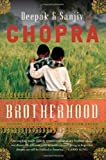 img - for Brotherhood: Dharma, Destiny, and the American Dream Hardcover May 21, 2013 book / textbook / text book