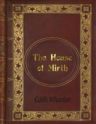 edith wharton the house of mirth - 2