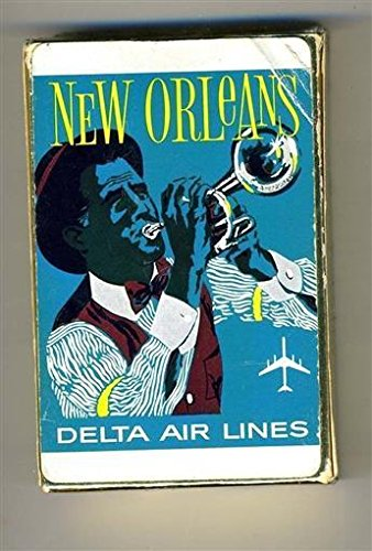 a-delta-air-lines-new-orleans-louisiana-deck-of-playing-cards