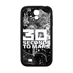 KORSE 30 Seconds to Mars Cell Phone Case for Samsung Galaxy S4