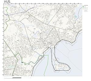 Lynn Ma Zip Code Map.Lynn Ma Zip Code Map Zip Code Map