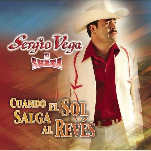Espinoza Paz - Cuando El Sol Salga Al Reves Lyrics ...