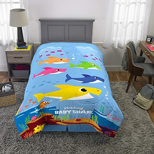 Franco Kids Bedding Super Soft M...