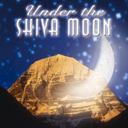 Under the shiva moon by shiva 39 s garden on amazon music for Under the garden moon
