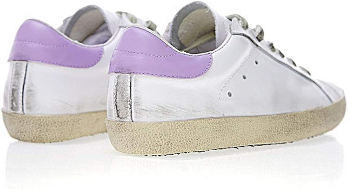 lpanema Printemps et été Nouvelles Chaussures de Sport antidérapantes pour Hommes et Femmes Rose