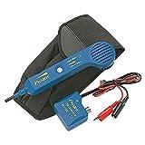 Pro'sKit 400-011 Tone Generator and Probe Kit