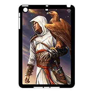 K-G-X Phone case For Ipad Mini 2 Case Case-Pattern-13 Flying Eagles Protective Back Case