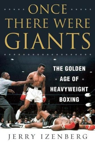 the history of boxing - 2