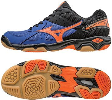 Wave Twister 4 Running Shoes