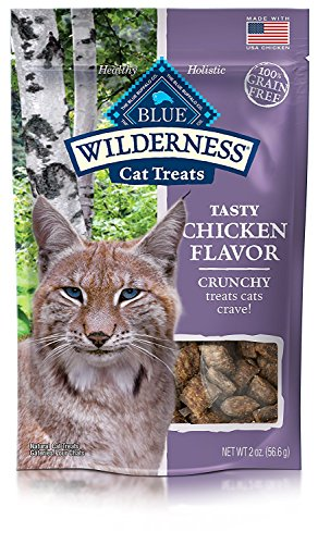 Blue-Buffalo-Wilderness-Grain-Free-Crunchy-Cat-Treat-3-Flavor-pack