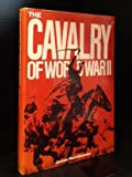 img - for The Cavalry of World War II book / textbook / text book