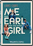 Me and Earl and the Dying Girl poster thumbnail