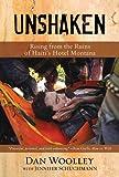 Unshaken: Rising from the Ruins of Haiti's Hotel Montana