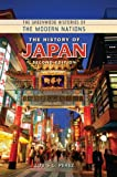 The History of Japan 2nd Edition
