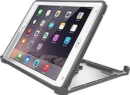Otter Box Defender Series Case for iPad Air 2, Glacier