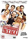 Standing Still [DVD]