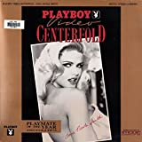 Playboy Video Centerfold: Anna Nicole Smith: Playmate of the Year