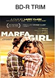 Marfa Girl [Blu-ray]