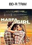 Marfa Girl [Blu-ray]