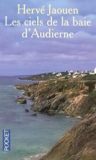 Les ciels de la baie d'Audierne, Jaouen, Hervé