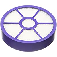 Dyson Filter, Exhaust Hepa Dc33