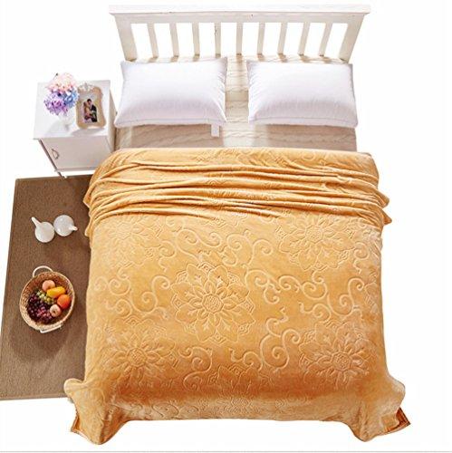 Jacquard Flannel Blanket Blankets Children product image