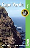 Cape Verde (Bradt Travel Guide Cape Verde Islands)