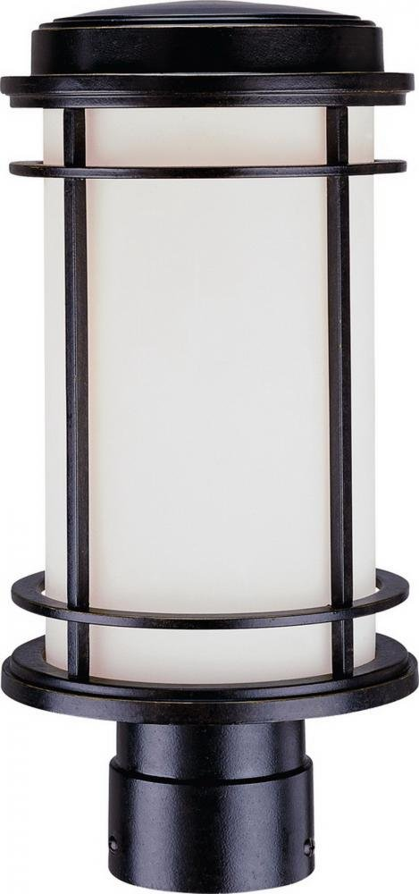 Dolan Designs 9106-68 La Mirage 1 Light Post Light Winchester - Black Marble L& - Amazon.com  sc 1 st  Amazon.com & Dolan Designs 9106-68 La Mirage 1 Light Post Light Winchester ... azcodes.com