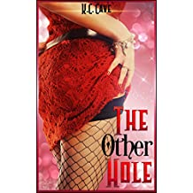 The Other Hole