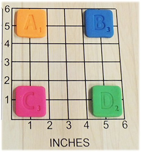 scrabble-game-pieces-shaped-fondant-cookie-cutter-and-stamp-1401