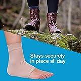 ZenToes Achilles Tendon Heel Protector