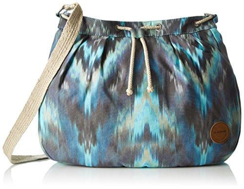 Dakine 8230034 Bermuda Callie Beach Bag