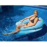 RAVE Sports 02289 Sol Lounge Pool Float