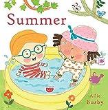 Summer (Seasons) (Saesons)