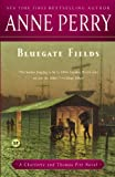Bluegate Fields, Anne Perry, 0345514017