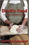 Devil's Food, Kerry Greenwood, 1590586743