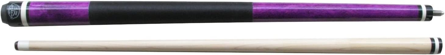 Champion Sport Co KC-1 48 Billiards Cue Stick Junior Size