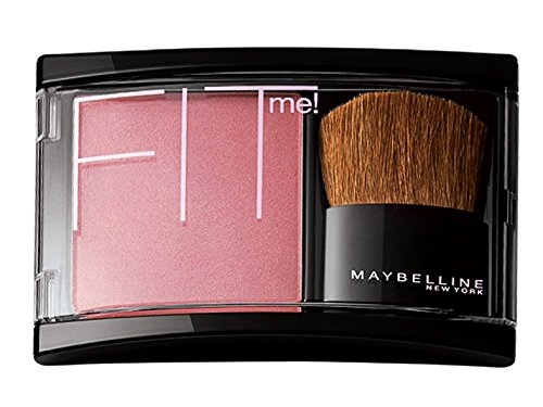 maybelline-new-york-fit-me-blush-deep-rose-016-ounce