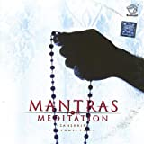 Om Saravana Bhava Mantra