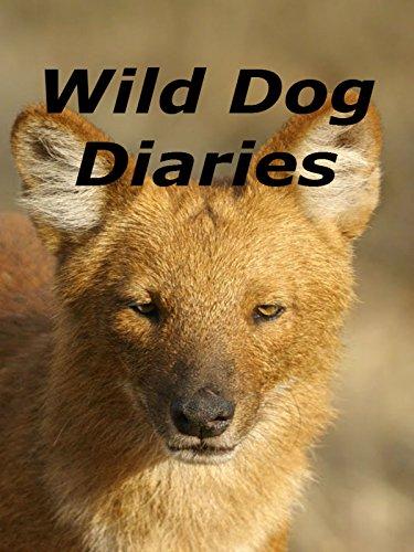 wild-dog-diaries