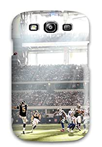 New Galaxy S3 Case Cover Casing( )