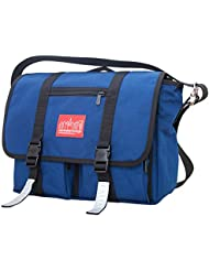 Manhattan Portage Trotter Messenger Bag Jr. (Medium)
