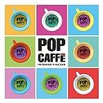 100-CAPSULE-POP-CAFFE-E-SPRITALY-COMPATIBILI-CAFFITALY-MISCELA-2-CREMOSO