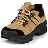 Afrojack men's powerhouse outdoor shoes