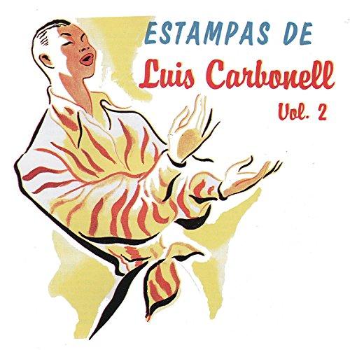 Amazon.com: Igual Que El Niño Valdes: Luis Carbonell: MP3